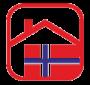 Norwegian House Odessa